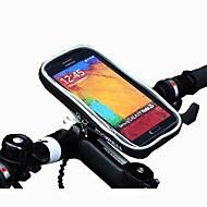Bolso del teléfono celular / Bolsa para Manillar Ciclismo ParaSamsung Galaxy S4 / Samsung Galaxy S6 / Iphone 6/IPhone 6S / Otros Tamaño