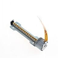 15mm Schrittmotor