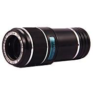 Universal 12X 70° Telephoto Lens Clip
