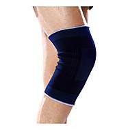 Πλήρης Σώμα / γόνατο Υποστηρίζει Επιγονατίδες Ανακουφίζει το πόνο στο πόδι