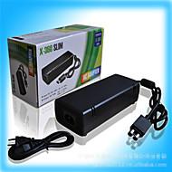 Netzteil AC-Adapter für Xbox 360 Slim