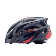 Capacete ( Como na Imagem , PC/EPS ) - Montanha - Unisexo 21 AberturasCiclismo/Ciclismo de Montanha/Ciclismo de Estrada/Ciclismo de