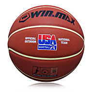 winmax® 7 # pu basquete