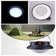 Torce LED LED 1 Modo 800-950 Lumens Emergenza LEDCampeggio/Escursionismo/Speleologia / Uso quotidiano / Polizia/Forze armate / Caccia /