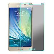 asling karkaistu lasi näytönsäästäjä Samsung J7