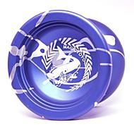 lega di alluminio n12 professionale yo-yo