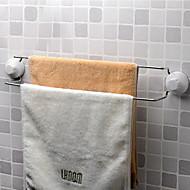 """2 capas de gran alcance lechón / aspirado barra de toalla 57 * 10 * 8.5cm (22.44 """"* 3.94"""" * 3.35 """")"""