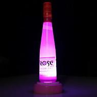 - Mehrfarbig - Batterie - Nächtliche Beleuchtung