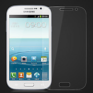 high definition screen protector voor de Samsung Galaxy i9060 grand neo
