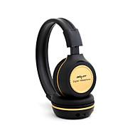 DF-S0050 Spreker - met Bluetooth -
