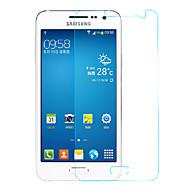 ægte præmie hærdet glas skærmbeskytter til Samsung Galaxy a7