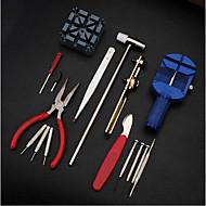 16st deluxe passen kijken terug geval lente bar remover opener tool kit reparatie fix pin koppeling remover set