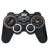 welcom® nos-851S de juego controladores usb mango para móviles / tablets / pc