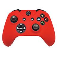 kinghan® casos y pieles para Xbox One controlador de silicona mini-