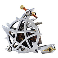 Mașină tatuat Rotary Professională Tattoo Machines Aliaj Pentru Linii și Umbre Asamblat la mână.