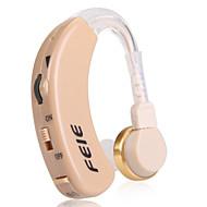 FEIE S-520 BTE Hearing Aid