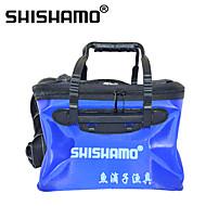 SHISHAMO Fiskeredskap Lådor Draglåda 36*24*24 Nylon EVA