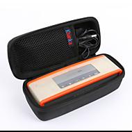 eva caixa de cobertura de armazenamento de pele para mini SoundLink Bose e gen Bluetooth Speaker ii