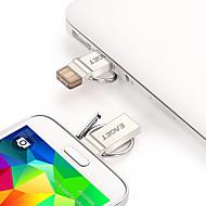 eaget 16GB USB Tablet PC USB-minne i V90 3 OTG smarta penna driva micro usb minne kryptering