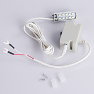 D10B-0.5W led sewing machine lamp  industrial sewing light  table light, working lamp  AC110V220V380V