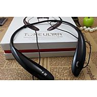 v4.0 bluetooth lg800 en la oreja los auriculares estéreo con micrófono para 6/5 / 5s samsung s4 / 5 lg htc y otros (colores surtidos)