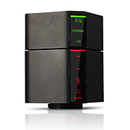 md-3009 resonans bluetooth stereo lyd maifengjiang bass diskant kombinasjon datamaskin innebygd litiumbatteri