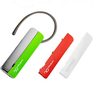 Universal In-Ear Bluetooth Wireless Handsfree Headset Earphone For IOS Android Bluetooth Device