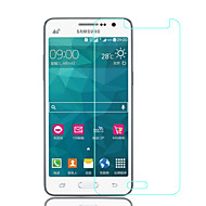 Explosion-proof Tempered Glass Screen Protector for Samsung Galaxy Grand Prime G530 G5306 G5308 G530H