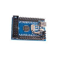 Cortex-M3 stm32f103c8t6 STM32 rozwój pokładzie