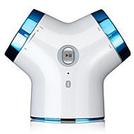 tvillinger to 12wspeakers Bluetooth Bluetooth-høyttalere lyd resonans sterk stereoskopisk subwoofer NFC