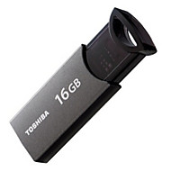 toshiba kamome3.0 16gb usb 3.0 Flash pen drive v3kmm-016G-bk