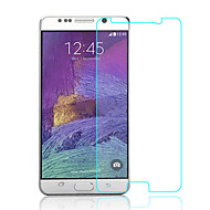 ASLING 0.26mm 2.5D 9H Hardness Tempered Glass Screen Protector Guard for Samsung Galaxy Note5