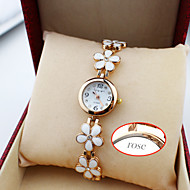 personlig gave kære mode udsøgte rhinestone ur