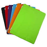Auto Sleep and Wake Up 4 Folding Way Smart Case Cover  for iPad 2/3/4