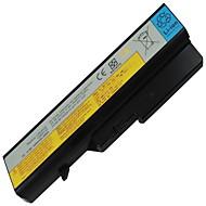 レノボIdeaPad G460 g460a z570 z460 Z560 b470 B570 G560 g560a g560e g560g g560l V360 Z370 z470 z470a用バッテリー