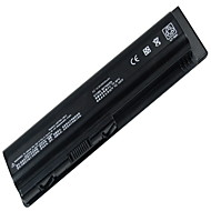batteri for HP dv6-1000 dv6-2000 dv5/ct dv6t dv6z