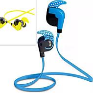 mini-fone de ouvido Bluetooth sem fio de fone de ouvido com microfone esporte handfree orelha broto móveis para samsung (cores sortidas)