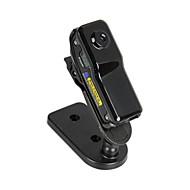 md81s wifi camera mini dv draadloze ip camera hd micro cam voice videorecorder mini-camcorder camara Espía