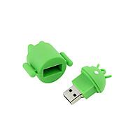 Großhandel niedlichen Adelie-Pinguin-Modell USB 2.0 Memorystick drive16gb