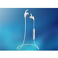 内蔵マイクハンズフリーイヤホンを単離することを業Bluedio n2のBluetoothヘッドセットステレオv4.1のワイヤレスヘッドフォンノイズ