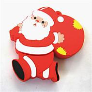 allegro christmassantausb 2.0 flashdrive memory stick! uk stock32gb