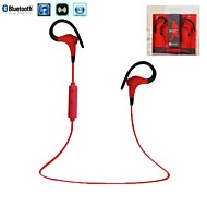 Simptech SQ11 Wireless Bluetooth 4.1 Headphone Sports Running Earphone Headset With Microphone