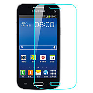 9H 2.5D High-Quality Toughened Glass Screen Protector Flim for Samsung Galaxy Core Plus G350
