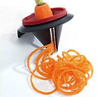 creativa cucina multifunzionale filtro pelapatate taglio