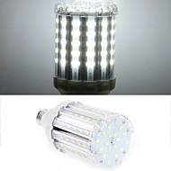 1 pcs LEDUN E26/27 25 W 78 SMD 5730 100 LM Warm White / Natural White T Decorative Corn Bulbs AC 85-265 V