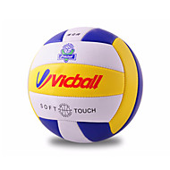 Volley-Ball ( Others , de PVC ) - Résistant à la fuite de gaz / Etanche / Indéformable / Haute résistance / Durable