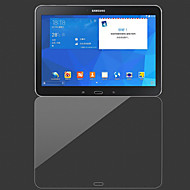 Premium Tempered Glass Screen Protective Film for Samsung Galaxy Tab 4 10.1