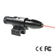 LS1612 BOB-R29  Red Laser Sight