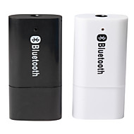 Bluetooth audio receiver becomes ordinary speakers wireless speaker usb2.0 Bluetooth adapter