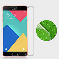 high definition screen protector voor de Samsung Galaxy a5 2016 a5100 a510f